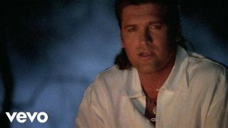 Billy Ray Cyrus – One Last Thrill Thumbnail
