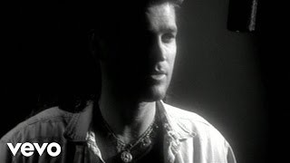 Billy Ray Cyrus – Some Gave All Thumbnail