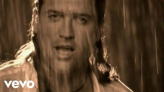 Billy Ray Cyrus – Storm In The Heartland Thumbnail