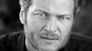 Blake Shelton – Came Here To Forget Thumbnail