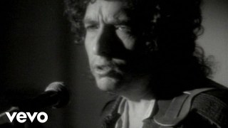 Bob Dylan – When The Night Comes Falling From The Sky Thumbnail