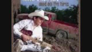 Brad Paisley – Mud on the Tires Thumbnail