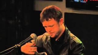 Bradley Gaskin – Tennessee Whiskey Thumbnail