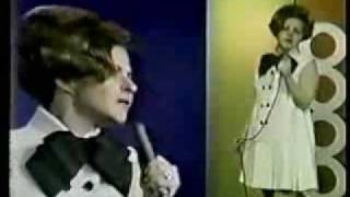Brenda Lee – Johnny One Time Thumbnail