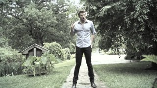 Brett Eldredge – One Mississippi Thumbnail