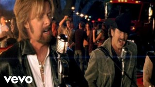 Brooks And Dunn – Hillbilly Deluxe Thumbnail