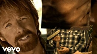 Brooks & Dunn – Red Dirt Road Thumbnail