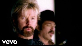Brooks & Dunn – You Can't Take The Honky Tonk Out Of The Girl Thumbnail