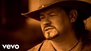 Buddy Jewell – Sweet Southern Comfort Thumbnail
