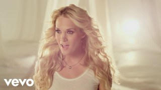 Carrie Underwood – See You Again Thumbnail