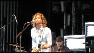 Casey James – Done Made Up My Mind Thumbnail