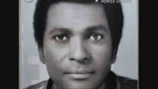 Charley Pride – All I Have To Offer You (is Me) Thumbnail