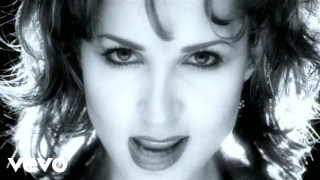 Chely Wright – It Was Thumbnail