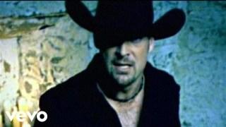 Chris Cagle – Laredo Thumbnail