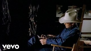 Chris Ledoux – For Your Love Thumbnail