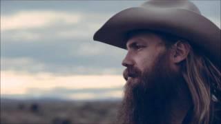 Chris Stapleton – The Devil Named Music Thumbnail