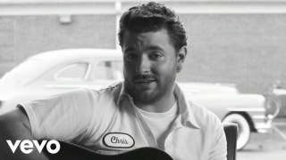 Chris Young – You Thumbnail