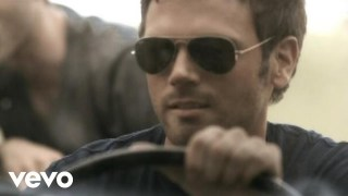 Chuck Wicks – All I Ever Wanted Thumbnail