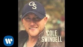 Cole Swindell – Brought To You By Beer Thumbnail