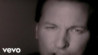 Collin Raye – Not That Different Thumbnail