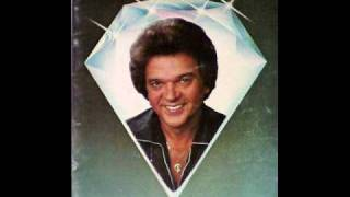 Conway Twitty – Linda On My Mind Thumbnail