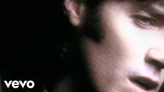 David Lee Murphy – Just Don't Wait Around Til' She's Leavin' Thumbnail
