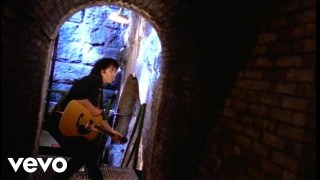 David Lee Murphy – Just Once Thumbnail