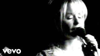 Deana Carter – Count Me In Thumbnail