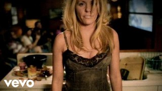 Deana Carter – Did I Shave My Legs For This? Thumbnail