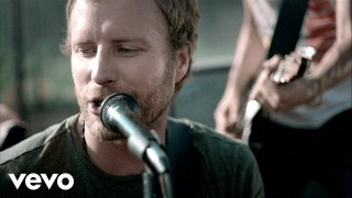 Dierks Bentley – 5 1 5 0 Thumbnail