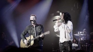 Dierks Bentley – When You Gonna Come Around Thumbnail