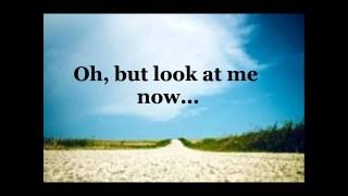 Dustin Lynch – Waiting Thumbnail