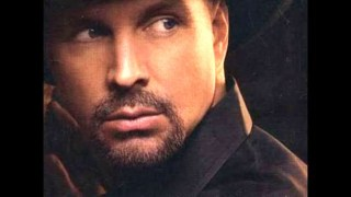 Garth Brooks – Friends In Low Places Thumbnail