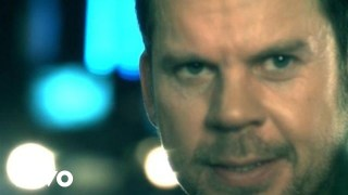 Gary Allan – Get Off On The Pain Thumbnail