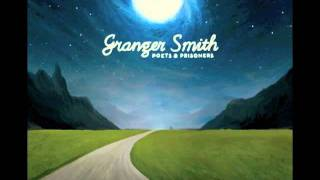 Granger Smith – The Old Rock Church Thumbnail