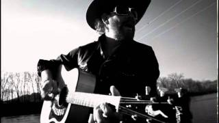 Hank Williams Jr – A Country Boy Can Survive Thumbnail