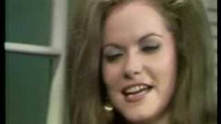 Jeannie Criley – Harper Valley P.t.a Thumbnail