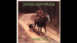 Jimmy Driftwood – Mooshatanio Thumbnail