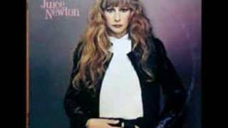 Juice Newton – A Little Love Thumbnail