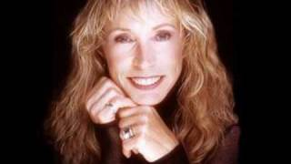 Juice Newton – Break It To Me Gently Thumbnail