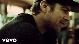 Kip Moore – Mary Was The Marrying Kind Thumbnail