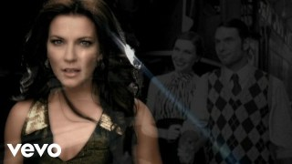 Martina Mcbride – I Just Call You Mine Thumbnail