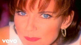 Martina Mcbride – My Baby Loves Me Thumbnail