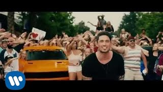 Michael Ray – Kiss You In The Morning Thumbnail