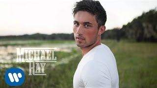 Michael Ray – Wish I Was Here Thumbnail