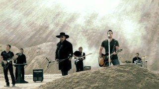 Montgomery Gentry – Where I Come From Thumbnail