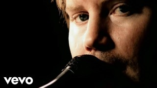 Randy Rogers Band – Kiss Me In The Dark Thumbnail