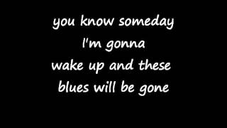 Ronnie Milsap – Better Off With The Blues Thumbnail