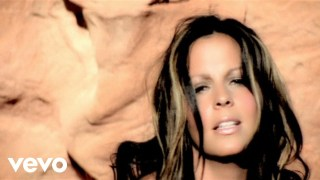 Sara Evans – A Real Fine Place To Start Thumbnail