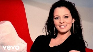 Sara Evans – I Could Not Ask For More Thumbnail